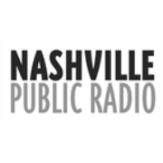 WPLN - 1430 AM - Nashville, US