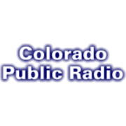 KCFR - 1340 AM - Denver, US