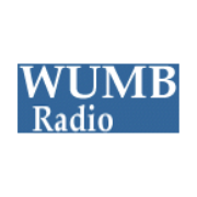 WUMB-FM - 91.9 FM - Boston, US