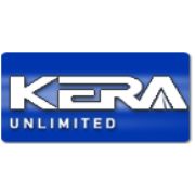 KERA - 90.1 FM - Dallas-Fort Worth, US