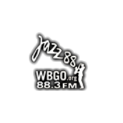WBGO - Jazz88 FM - 88.3 FM - Newark, US