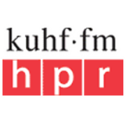 Houston Matters on 88.7 Houston Public Media News - KUHF - 128 kbps MP3