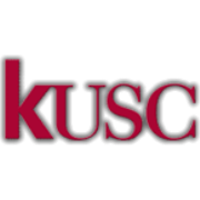 KUSC - 91.5 FM - Los Angeles, US