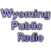 PubJazz with John Lasanich on 90.1 Jazz Wyoming - KUWL - 128 kbps MP3
