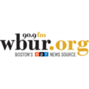 WBUR-FM - 90.9 FM - Boston, US