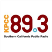 All Things Considered on 89.3 KPCC - 64 kbps MP3