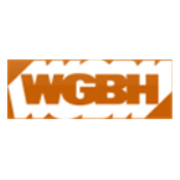 WGBH - 89.7 FM - Boston, US