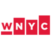 WNYC-FM - 93.9 FM - New York, US