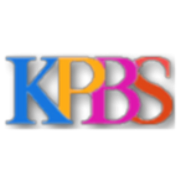 All Things Considered on 89.5 KPBS-FM - 48 kbps MP3