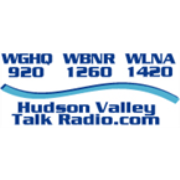 WBNR - 1260 AM - Beacon, US