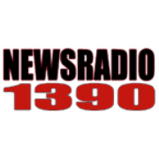 The Sean Hannity Show on 1390 TJ Network - WLLI - 48 kbps MP3
