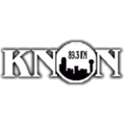 Wild Thursdays on 89.3 KNON - 64 kbps MP3