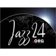 Jazz 24 on 88.5 Jazz24 - KNKX - 32 kbps MP3