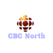 CBC North Iqaluit - 80 kbps MP3 Stream