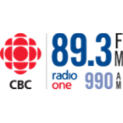 CBC Radio One Winnipeg - 80 kbps MP3 Stream