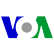 VOA Indonesian - Voice of America Indonesian - US