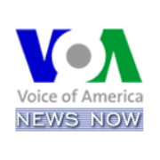 VOA English - US