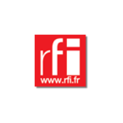 RFI Monde - 89.0 FM - Paris, France