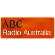 ABC Radio Australia (English for the Pacific) - Australia