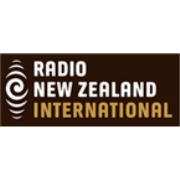 Radio New Zealand International - Wellington, New Zealand