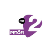 94.8 Petofi Radio - 80 kbps MP3