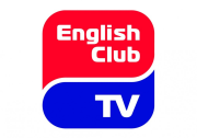 English is the key (14-я серия) 11/11/2019-5:30 PM [0:10]