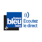 Fr B Touraine - France Bleu Touraine - 105.0 FM - Tours, France