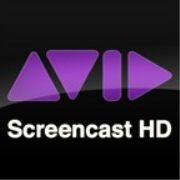 Avid Screencast HD