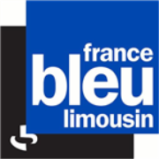 France Bleu Limousin - 103.5 FM - Limoges, France