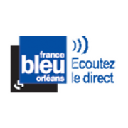 France Bleu Orléans - 100.9 FM - Orleans, France