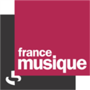 France Musique - 91.7 FM - Paris, France