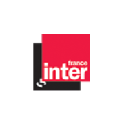 France Inter - 87.8 FM - Paris, France