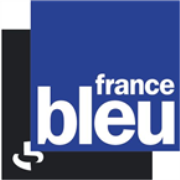 France Bleu - 107.1 FM - Paris, France