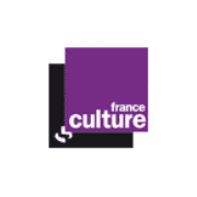 France Culture - 93.5 FM - Paris, France