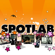 SpotLab: New Commercial Directors Breaking Into Advertising