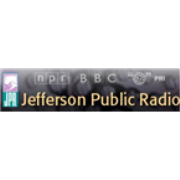 All Things Considered on 89.1 JPR Rhythm & News - KSMF - 32 kbps MP3