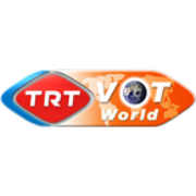 VOT World - Turkey