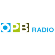 In House (OPB) on 91.5 opbmusic - KOPB-HD2 - 128 kbps MP3