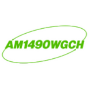 WGCH - 1490 AM - Greenwich, US