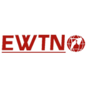 EWTN Radio - 64 kbps Windows Media