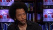 Extended Boots Riley Interview on Hip-Hop, Radical Politics, Movement Building & Palestine