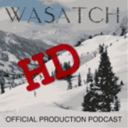 (HD) Wasatch: The Official Production Podcast
