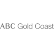 4ABCRR - ABC Gold Coast - 91.7 FM - Gold Coast, Australia
