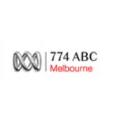 774 ABC Radio Melbourne - 3LO - 48 kbps AAC
