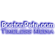 BostonPete.com Kids Radio - US