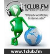 1CLUB.FM : Power - 2 Stream - US