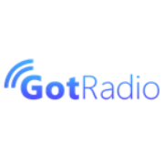 GotRadio Forever Fifties - 53 Stream - US