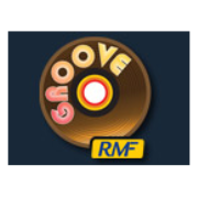 Radio RMF Groove - 128 kbps MP3