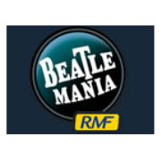 Radio RMF Beatlemania - 128 kbps MP3