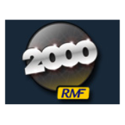 Radio RMF 2000 - 128 kbps MP3